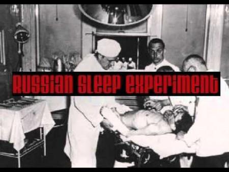 rusky experiment2