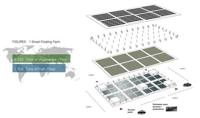 solar-farm2