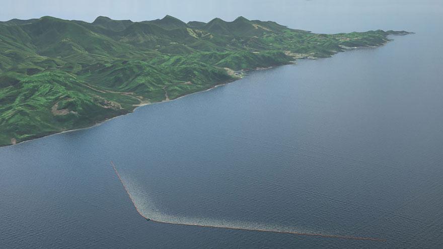 the-ocean-cleanup-plan-boyan-slat-2