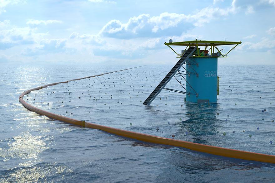 the-ocean-cleanup-plan-boyan-slat-5