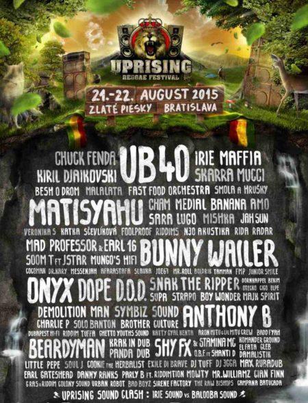 uprising_2015_web