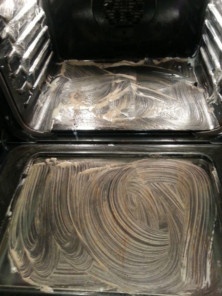 Výsledok vyhľadávania obrázkov pre dopyt vyčistena a špinavá rura
