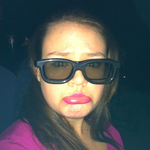 glasses-problems7