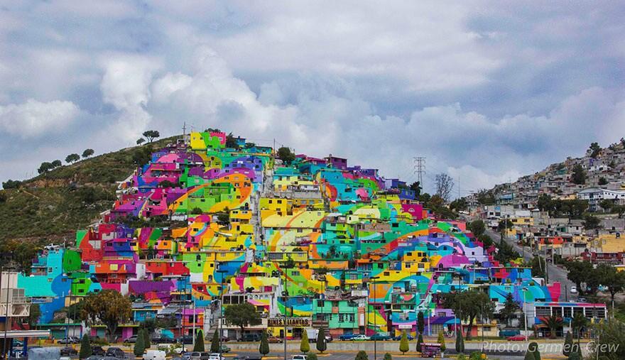 grafitty-mesto