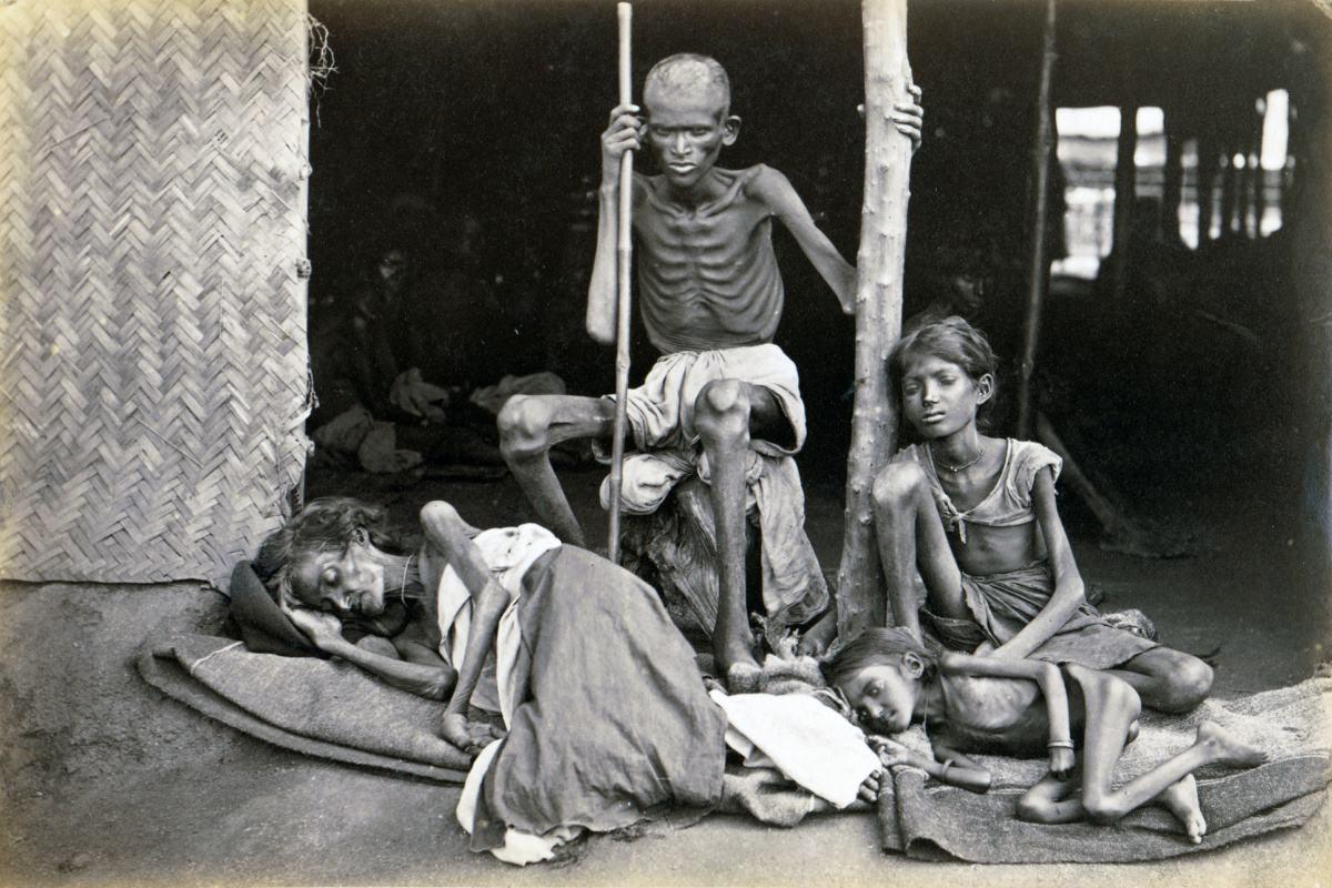 hladomor (2)