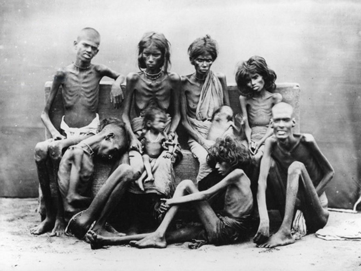 hladomor (3)