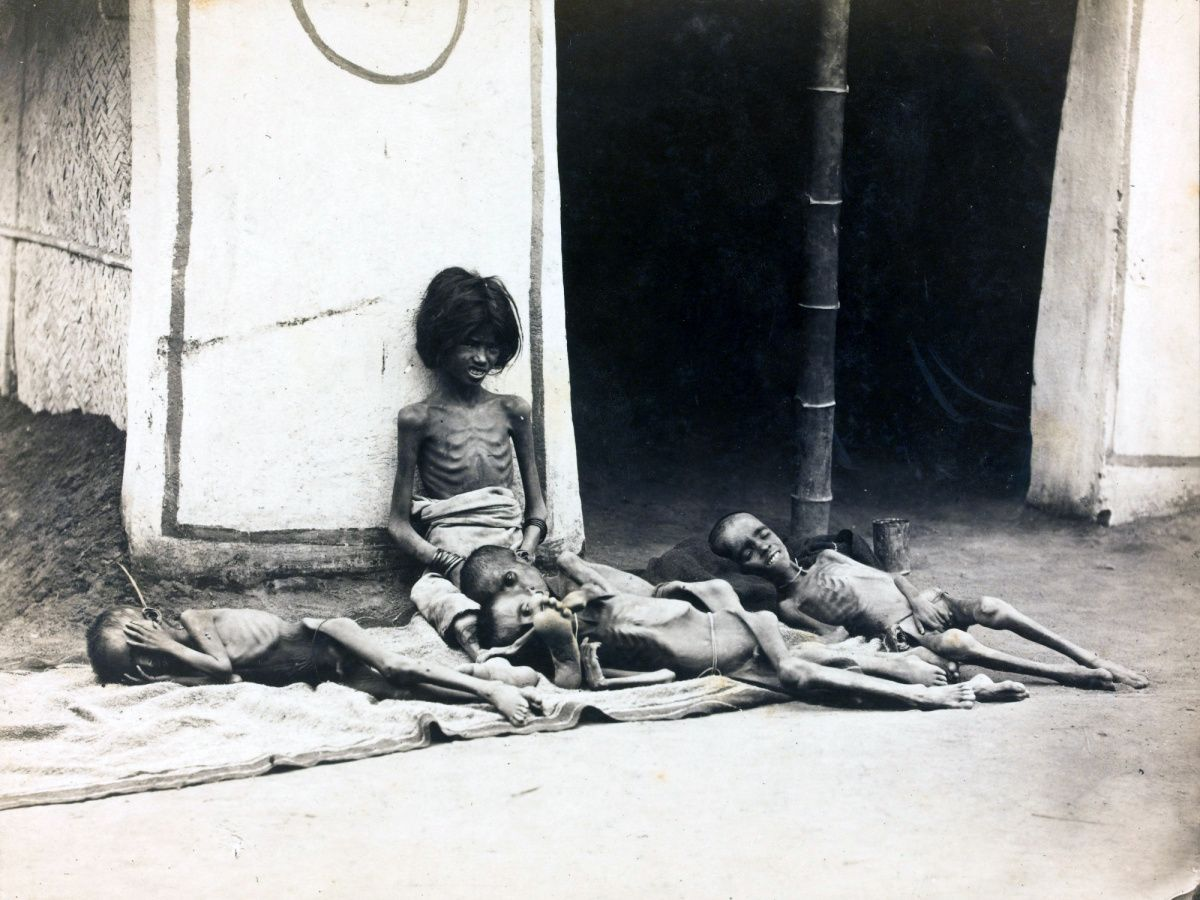 hladomor (4)