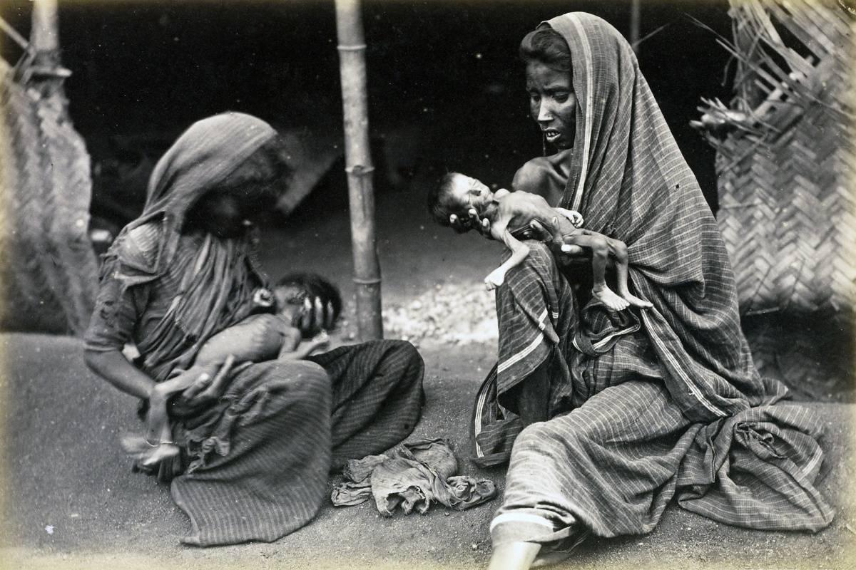 hladomor (5)