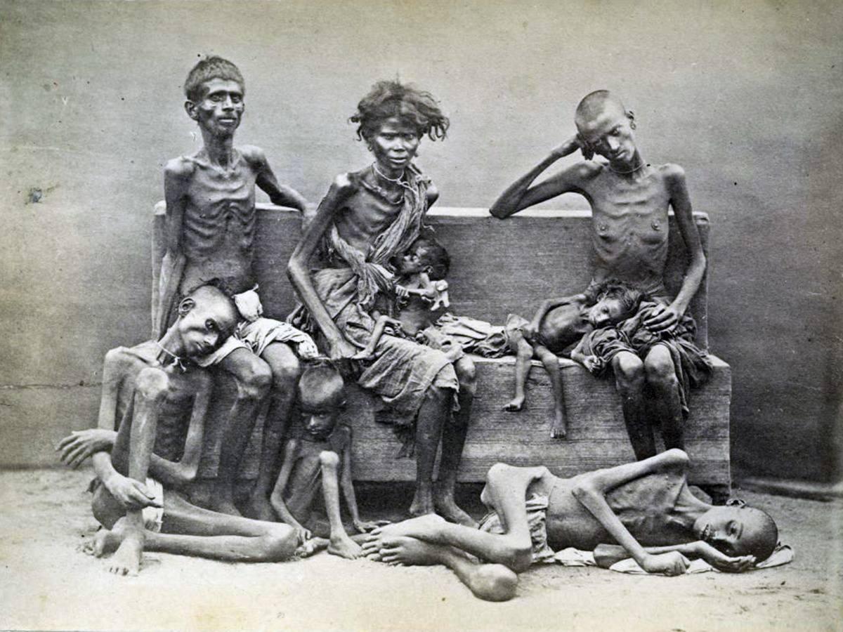 hladomor (6)