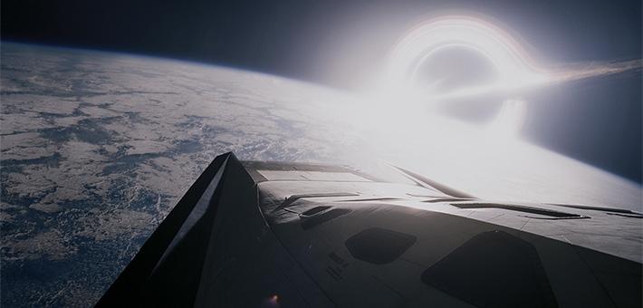 interstellar (3)