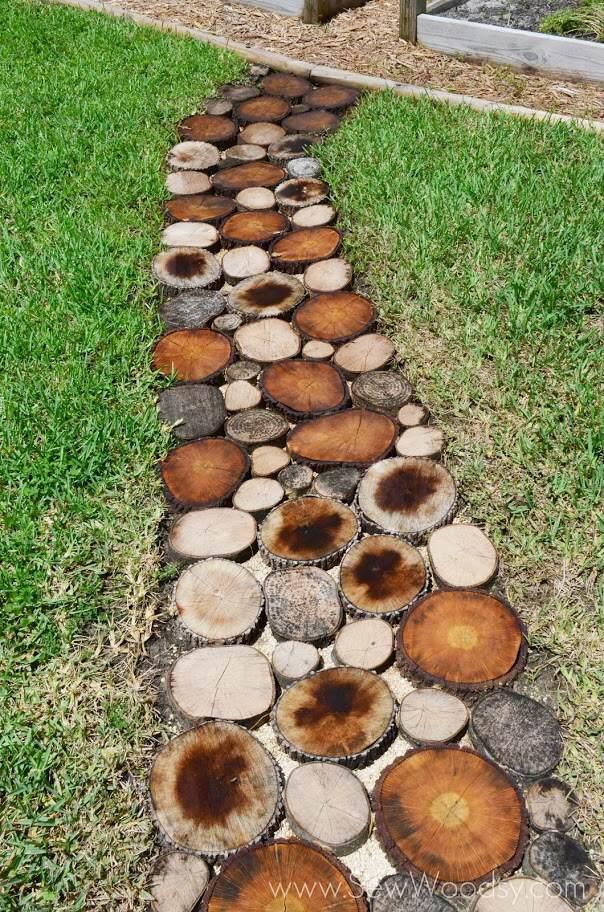 log-pathway6