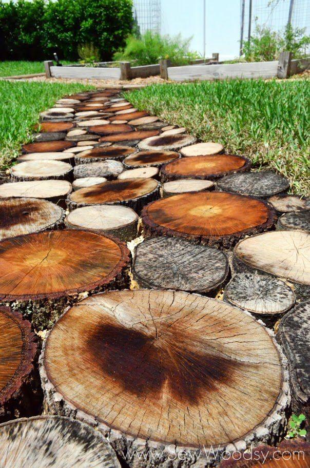 log-pathway8