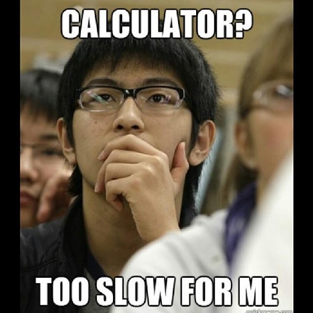matematicke problemy (11)
