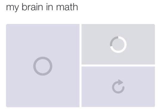 matematicke problemy (2)