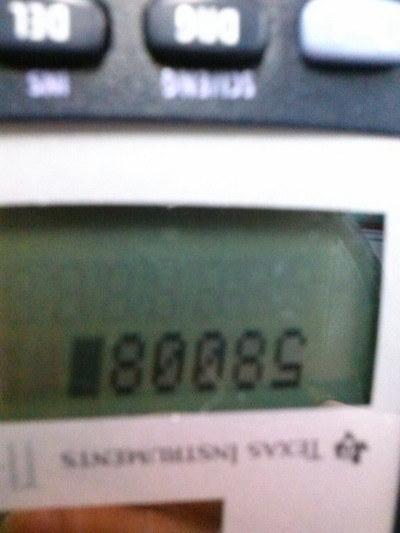 matematicke problemy (3)
