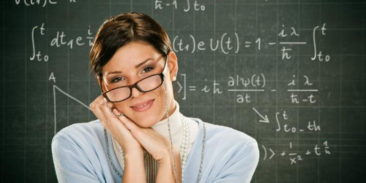 matematicke problemy