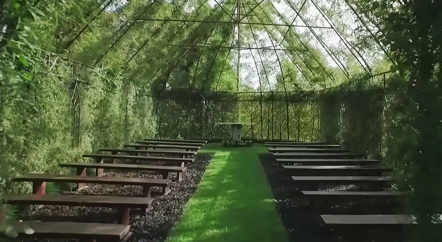 nature-church3