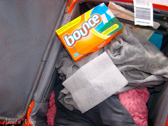 packing-tips1