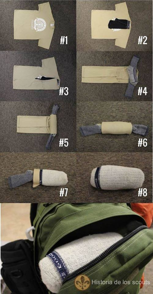 packing-tips3
