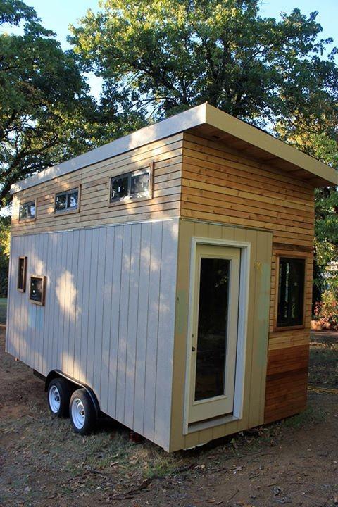 student-tiny-house2