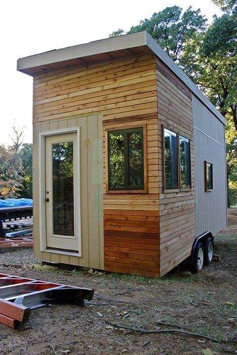student-tiny-house3