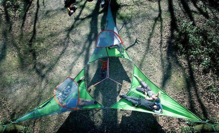 tree-tent1