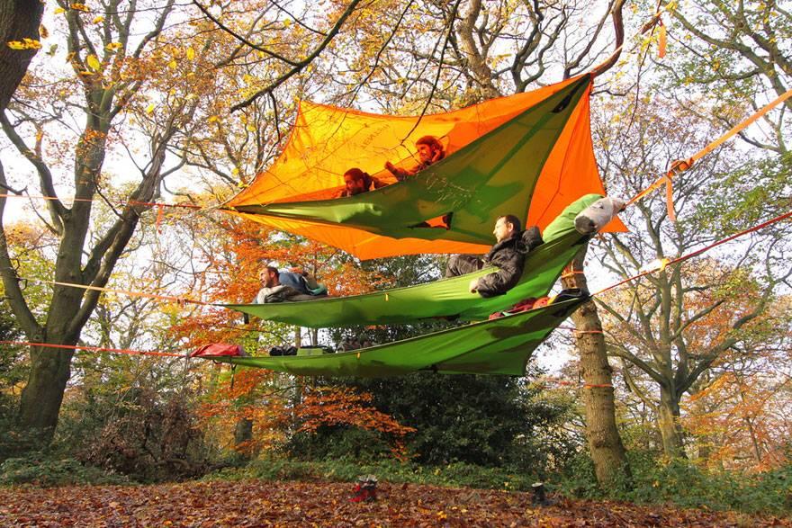 tree-tent2