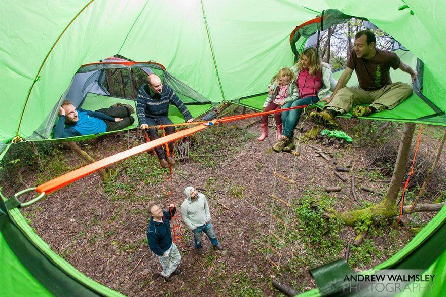 tree-tent3