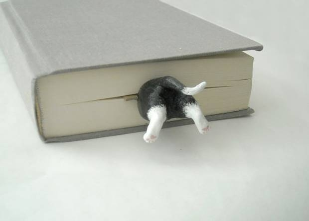 zalozky do knih (3)