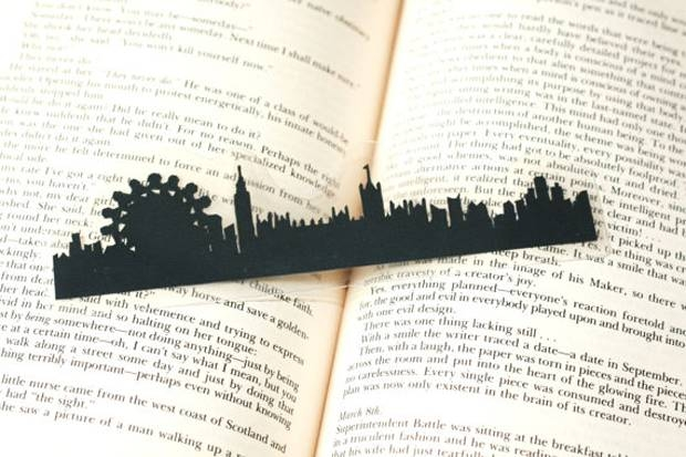 zalozky do knih (4)