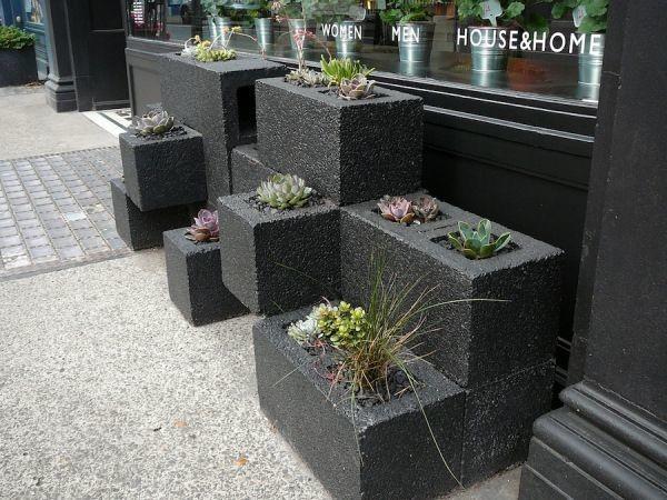 betonove-tvarnice4