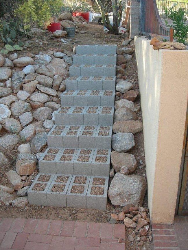 betonove-tvarnice7
