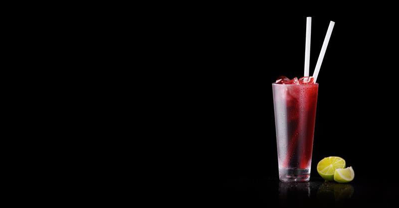 currant-fusion-drink_black