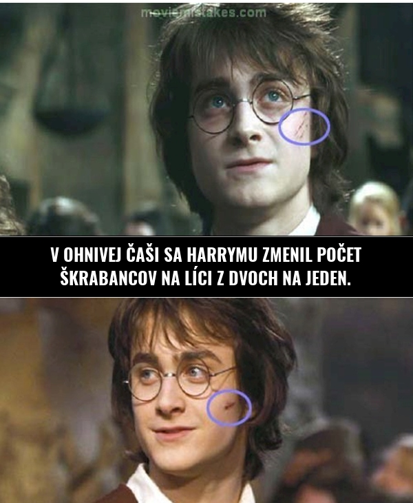 harry potter chyby (13)