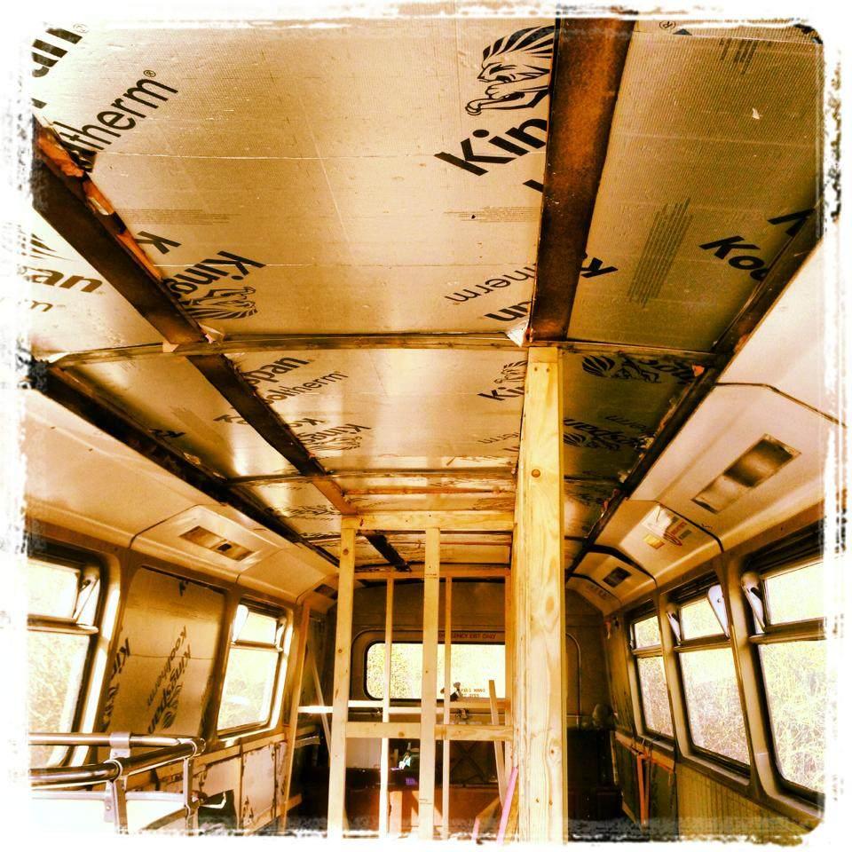 pojazdny autobus z ebayu (1)