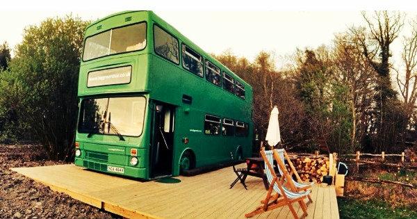 pojazdny autobus z ebayu (15)