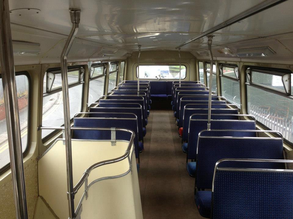pojazdny autobus z ebayu (2)