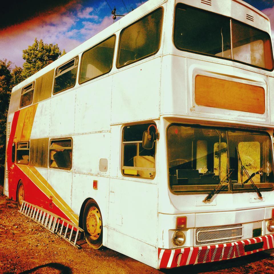 pojazdny autobus z ebayu (7)