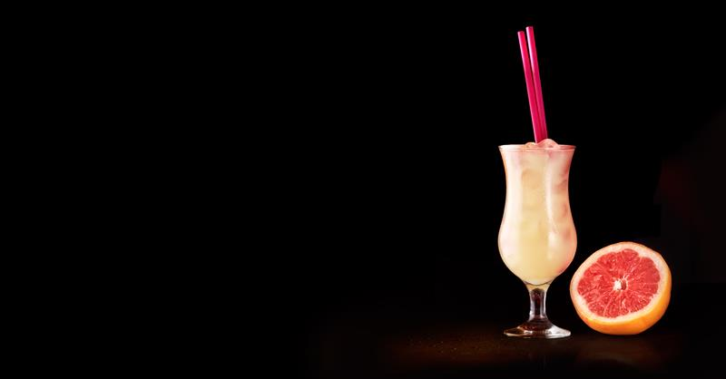 sunny-grapefruit-drink_black