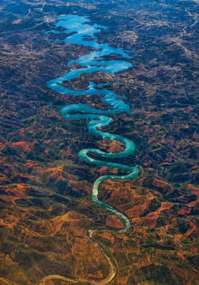 blue-dragon-river1