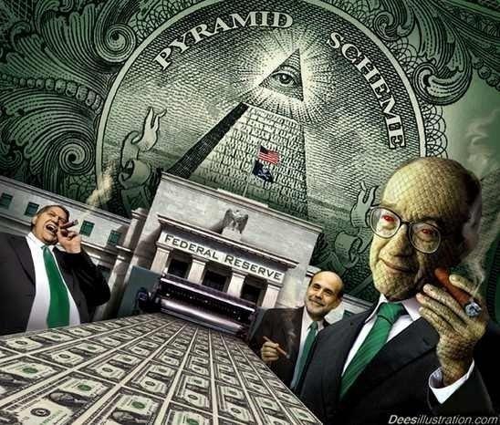 iluminati (2)