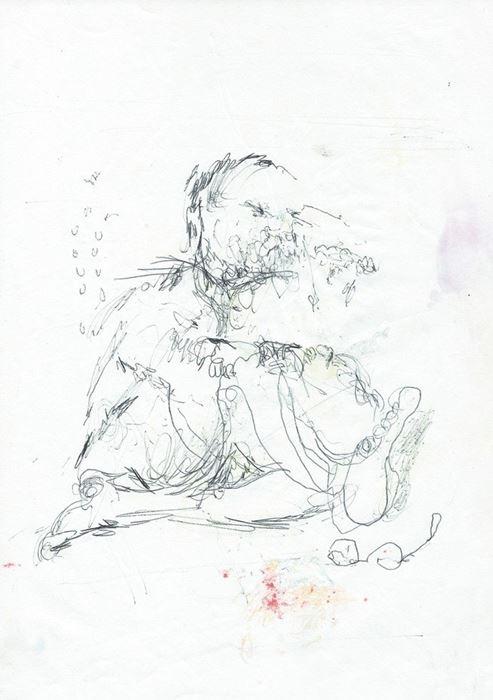 kreslenie-drogy1