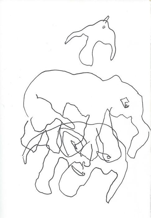 kreslenie-drogy3