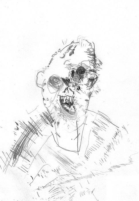 kreslenie-drogy5