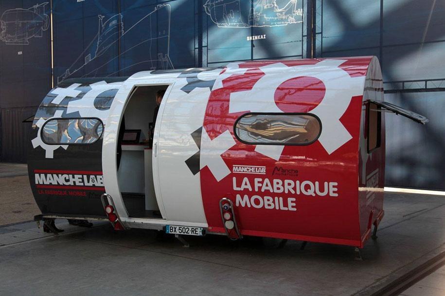 luxury karavan1