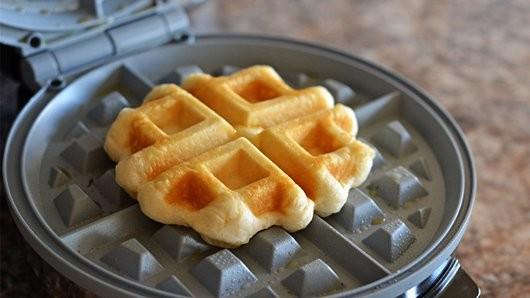 pizza-waffles1 - Copy