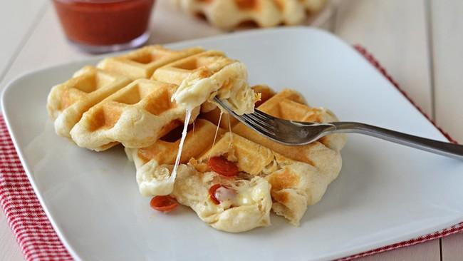 pizza-waffles2 - Copy