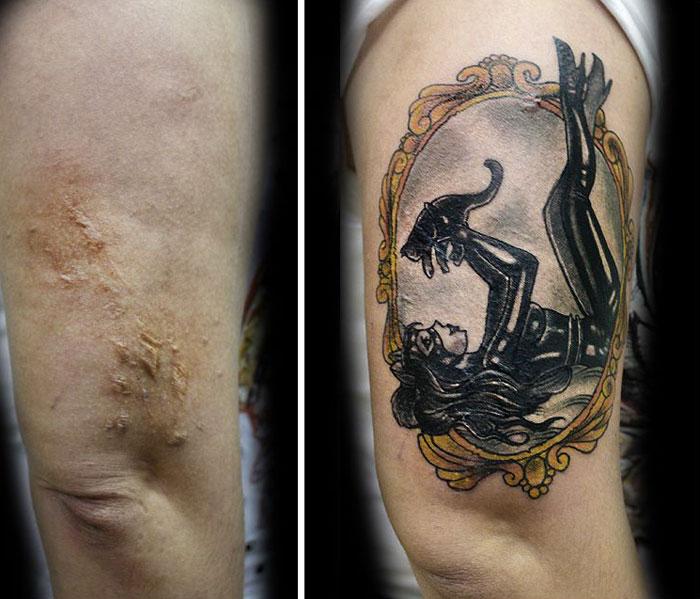 tetovanie-jazvy2