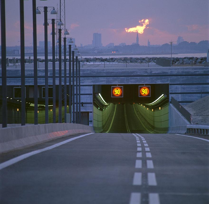 tunel-most2