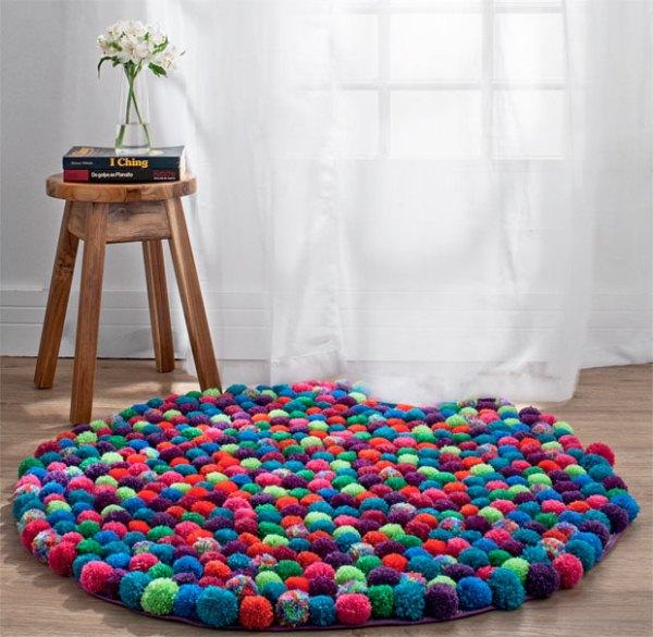 brmbolcovy-koberec
